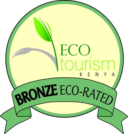 eco tourism kenya rating for distant relatives ecolodge & backpackers