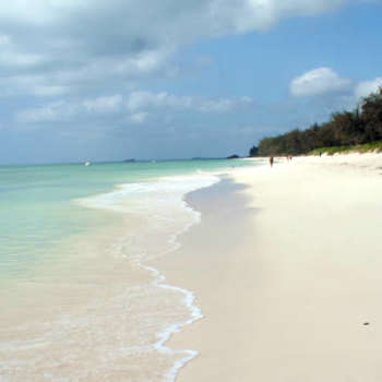 watamu-beach-resorts